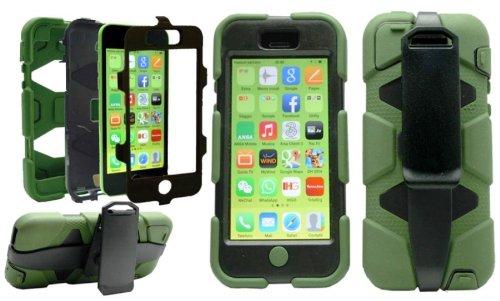 custodia iphone 6 antiacqua