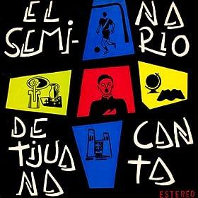 Amazon.com: Mañanita Campera (Bolero Ranchero): El Seminario de