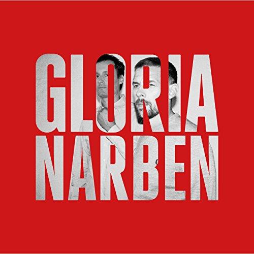 Narben (Radio Edit)