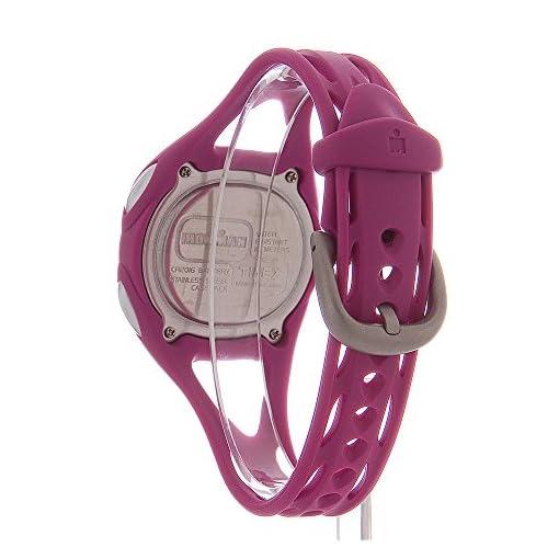 T5K759-Timex Sports & Outdoors Outdoor Clothing canecasdosnerds.com.br
