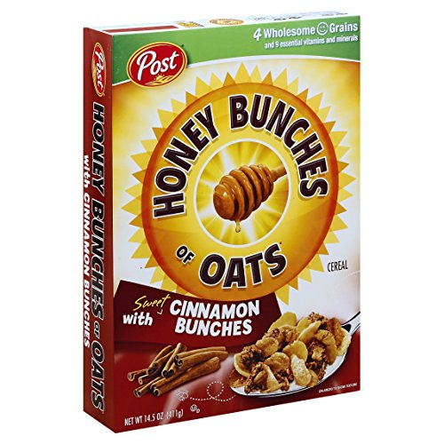new-post-honey-bunches-of-oats-sweet-with-cinnamon-bunches-145-oz-boxes-pack-of-2