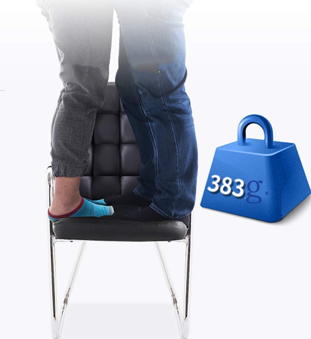 Wly&Home Moda Oficina Silla Simple Ordenador Hogar Reunión ...