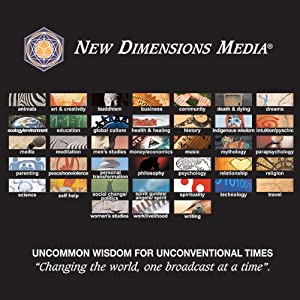 Seeking Wisdom Radio/TV Program