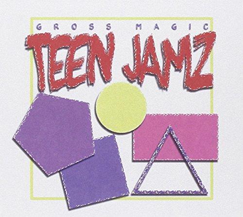 Teen Jamz ()