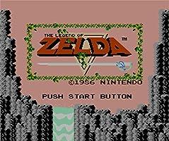 The Legend of Zelda  - Wii U [Digital Code]