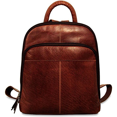 jack-georges-voyager-collection-small-backpack-7835-brown
