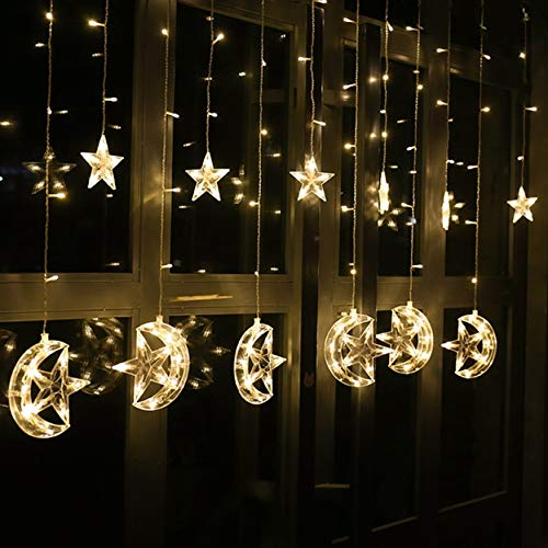 Ge Outdoor Lights And Sounds Of Christmas in US - 7