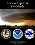 img - for Advanced Spotters' Field Guide book / textbook / text book