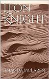 Leon Knight