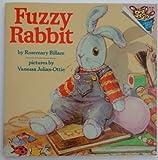 Fuzzy Rabbit, Rosemary Billam, 0394863461