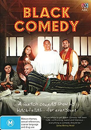 Comedy mature movies