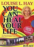 You Can Heal Your Life Study Course, Louise L. Hay, 1401926525