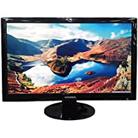 Hyundai ImageQuest P278DQ 27 WIDE LED MONITOR, 2560 X 1440, 350CD/M2M, PIVOT, HEIGHT ADJUSTABLE STAND TAA