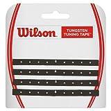 Wilson WRZ535900 Tungsten Tuning Tape