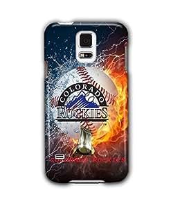 Diy Phone Custom Design Forever MLB Arizona Diamon dbacks Team Case Cover For Iphone 6 Cover