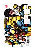 FF #3 1:20 X-Men Evolutions Variant (Zircher)