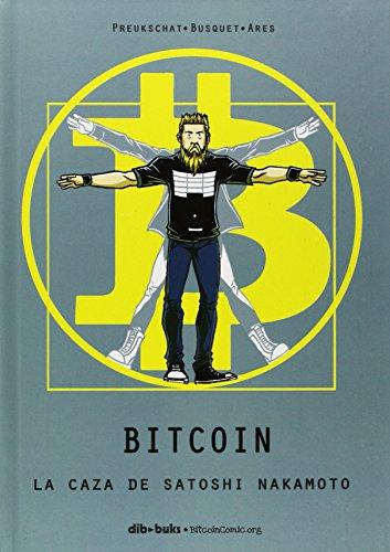 Descargar Libro Bitcoin Josep Busquet Mendoza