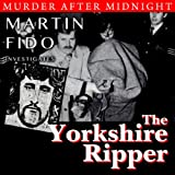 The Yorkshire Ripper - Part 9