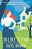 In Like Flynn (Molly Murphy)