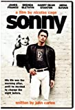 james dean james franco - Sonny