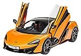 mclaren model car - Revell of Germany Mclaren 570S Hobby Model Kit