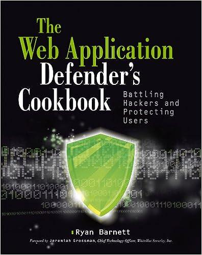 Handbook 2nd application hacker edition pdf web
