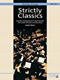 Strictly Classics, John O'Reilly, 073902065X