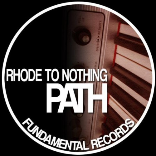 Rhode To Nothing