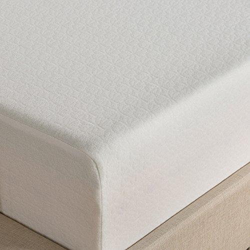 Sleep Master Ultima Comfort Memory Foam Review