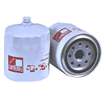 Amazon.com: A39868 Fuel Filter Fits Case IH 1740 Skid Steer 1835 Skid Steer  1835B Skid Steer: Industrial & ScientificAmazon.com