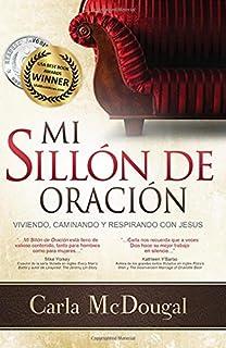 Los profetas mayores hebreos (Spanish Edition): Homer ...