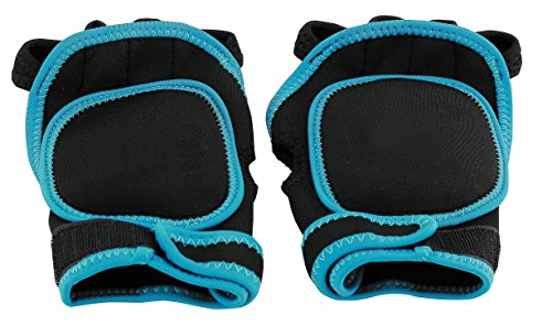 empower-weighted-gloves-2lb-pair-teal-trim
