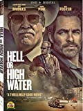 Hell Or High Water [DVD] [Import]