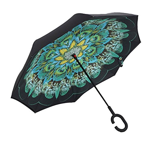 hughapy-inverted-umbrella-double-layer-windproof-reverse-umbrella-for-car-and-outdoor-use-with-c-sha