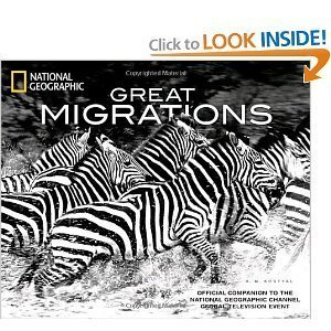 Read Online [GREAT MIGRATIONS]Great Migrations By Kostyal, Karen(Author)Hardcover On 12 Oct 2010) PDF