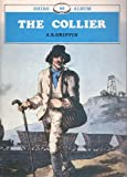 The Collier, Griffin, A. R., 0852635907