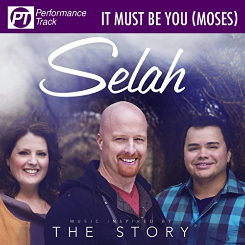 Timeless: The Selah Music Collection by Selah on Amazon Music