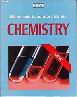 Descargar Torrents En Español Mcdougal Littell Chemistry: Micro Scale Lab Manual Student Edition Grades 9-12 Kindle Lee Epub