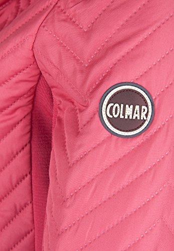 COLMAR ORIGINALS - Chaqueta - para hombre butterly