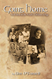 Going Home (Norah's Children Trilogy Book 3)