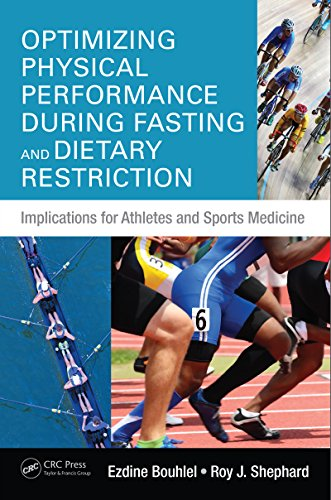 Optimizing Physical Performance During Fasting and Dietary Restriction: Implications for Athletes and Sports Medicine Pdf
