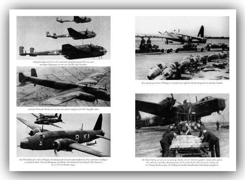 Bildergebnis für Duell unter den Sternen   Tatsachenbericht eines deutschen Nachtjägers 1941-1945