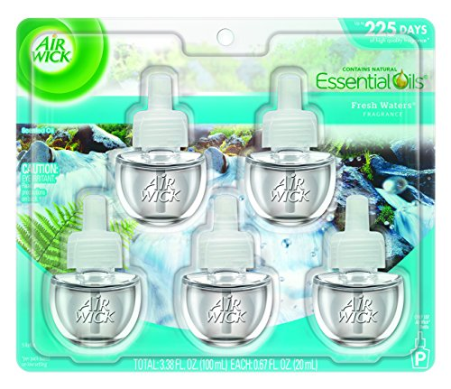 air-wick-scented-oil-5-refill-fresh-waters-338-fl-oz