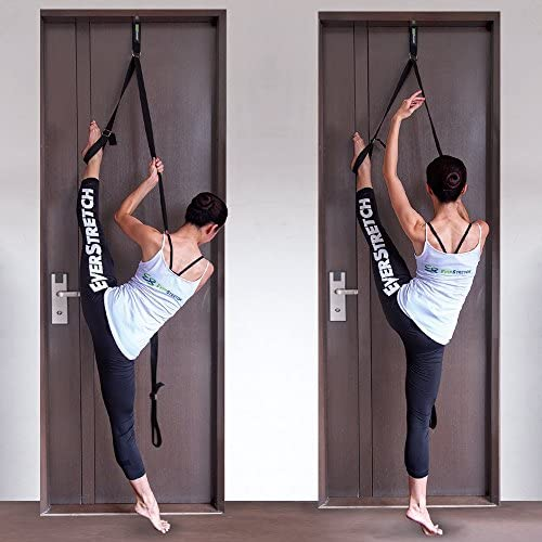 Danza, regalo pack: Puerta flexibilidad Trainer Pro + estiramiento ...