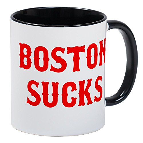 yankees beer mug - 7