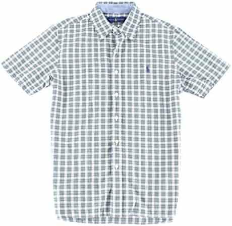 a8e8af5e32b Shopping Clothing - Men - Clothing, Shoes & Jewelry on Amazon UNITED ...