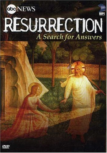 Resurrection -