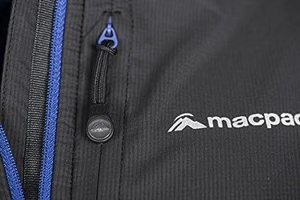 Macpac Pisa Down Jacket Womens