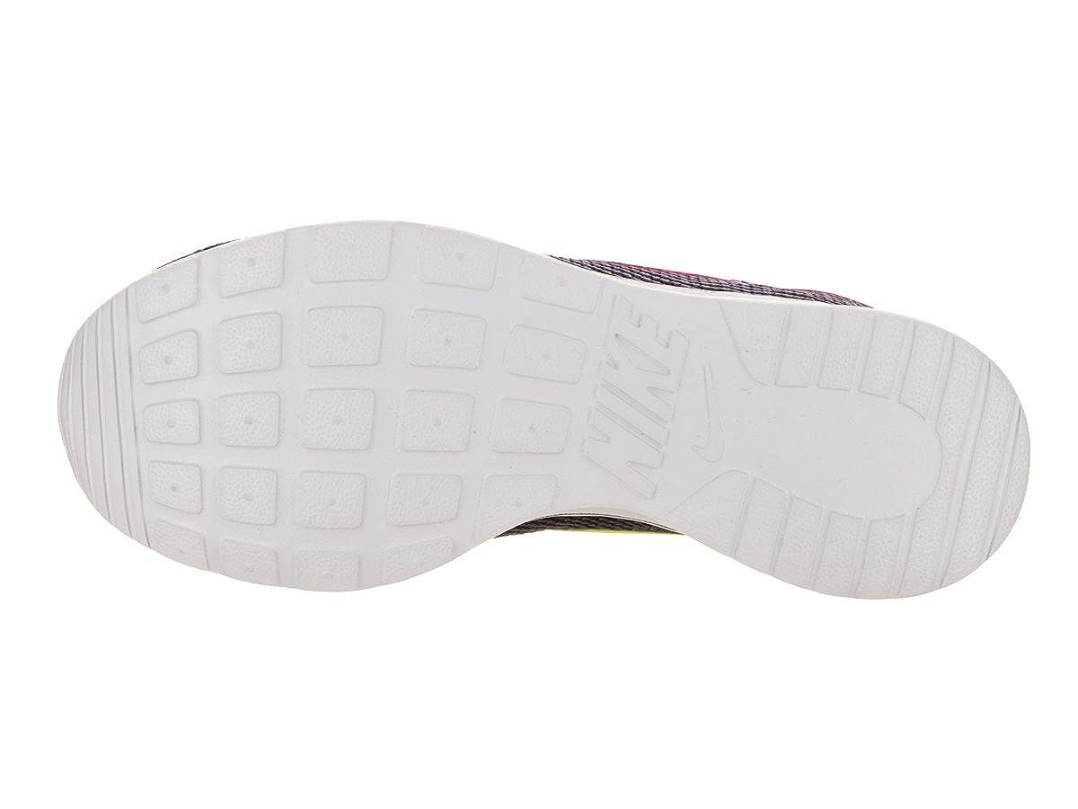 Mr. / Ms. Nike Tanjun, Scarpe Sportive Sportive Sportive Donna Best-seller in tutto il mondo di moda Festa di marca | Altamente elogiato e apprezzato dal pubblico dei consumatori  | Uomini/Donna Scarpa  | Scolaro/Signora Scarpa  5cb2ba