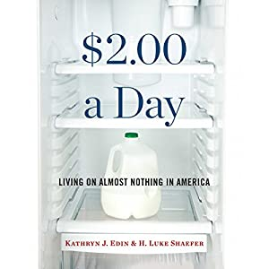 $2.00 a Day Audiobook